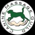 CanineMassageGuildLogo_220-e1420578317556